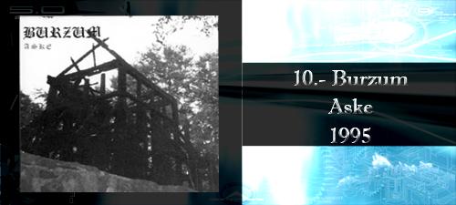 """Las 13 portadas mas """"Extremas"""" de la historia 10"""