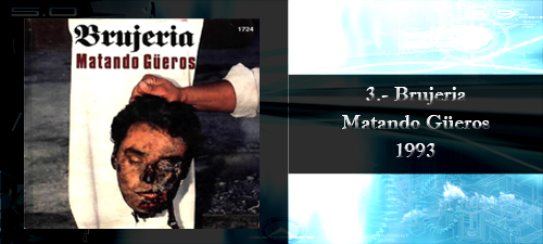 """Las 13 portadas mas """"Extremas"""" de la historia 3"""