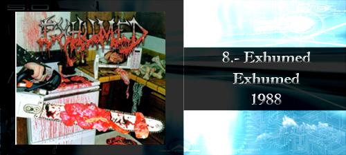 """Las 13 portadas mas """"Extremas"""" de la historia 8"""