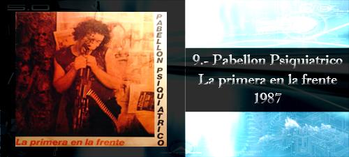 """Las 13 portadas mas """"Extremas"""" de la historia 9"""